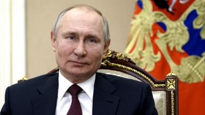 Stanovaya (Ίδρυμα R.Politik): Το ένα τρίτο των Ρώσων αντιτίθενται πλέον στο καθεστώς Putin