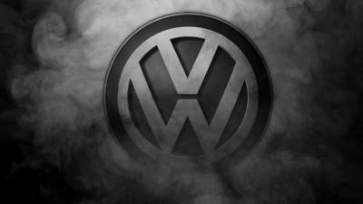 ΗΠΑ: Η Volkswagen εξόφλησε το πρόστιμο 9,5 δισ. δολάρια για το «dieselgate»