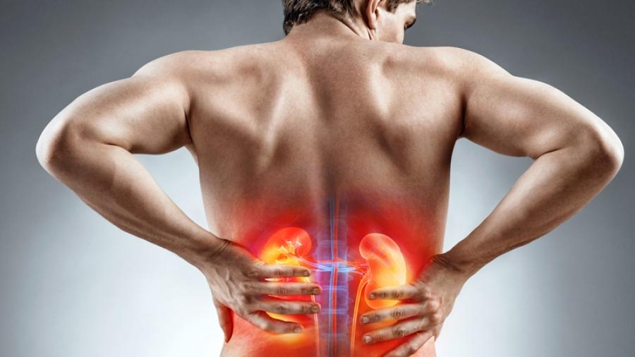 Λιθίαση ουροποιητικού: Έγκαιρη αντιμετώπιση, λιγότερες οι επιπλοκές