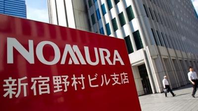 Nomura: Υποβάθμιση των προβλέψεων για την ανάπτυξη της Κίνας - Στο 7,7% το 2021