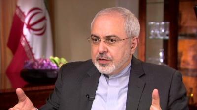 Ιράν: Οι ΗΠΑ ασκούν πολιτική εκφοβισμού - Παράνομη η αποχώρησή τους από την πυρηνική συμφωνία