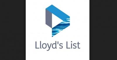 Στη λίστα της Lloyd's με τους 100 κορυφαίους της παγκόσμιας ναυτιλίας 14 Έλληνες πλοιοκτήτες