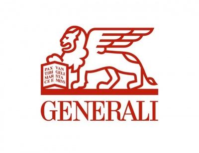 H Generali απλοποιεί τους όρους των βασικών προγραμμάτων retail ζωής και γενικών