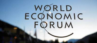 Η κλιματική αλλαγή ξανά στο επίκεντρο του Davos – Αποτελεί όντως τον μεγαλύτερο κίνδυνο για το 2018;