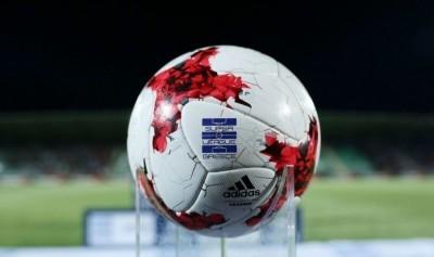 Μεγάλο ντέρμπι για το Champions League στο ΟΑΚΑ