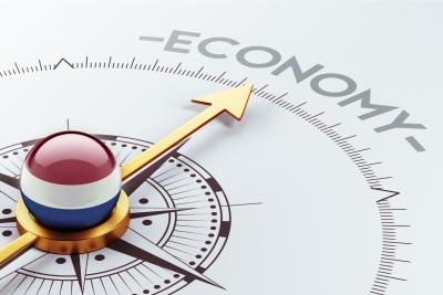 Ολλανδία: Ταχύτερη του αναμενόμενου ανάκαμψη από την κρίση του κορωνοϊού - Ανάπτυξη 3% το 2021
