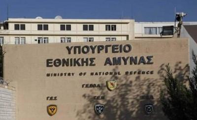 ΥΠΕΘΑ: Οι Ένοπλες Δυνάμεις στη μάχη κατά του κορωνοϊού με προσωπικό και υποδομές