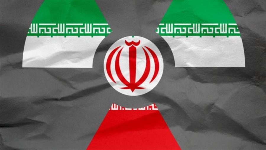 Ιράν: Η κυβέρνηση αντιτίθεται στο σ/ν να τερματίσει τις επιθεωρήσεις της IAEA