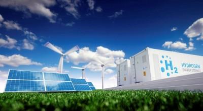 Έως το τέλος Ιουνίου το ευρωπαϊκό σχέδιο για το υδρογόνο