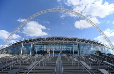 EURO 2020: Συνάντηση UEFA με την αγγλική ομοσπονδία (FA), μέχρι Τρίτη οι εξελίξεις για την έδρα του τελικού!