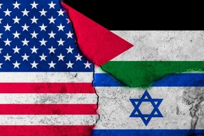 Στήριξη ΗΠΑ σε Ισραήλ – Blinken σε Abbas: Σταματήστε τις εκτοξεύσεις ρουκετών