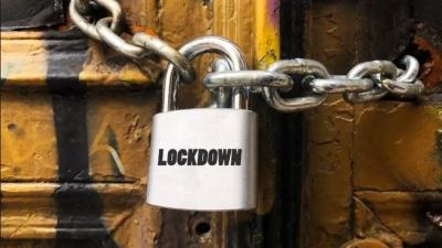 Στις 12 Απριλίου η άρση του αποτυχημένου lockdown 3 – Δεν θα επιτραπεί η έξοδος για το Πάσχα – Χρονικό ορόσημο 10 Μαΐου