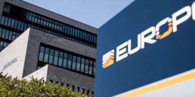 Europol: Συντονισμένες επιδρομές σε 7 χώρες κατά της ρητορικής μίσους στο διαδίκτυο