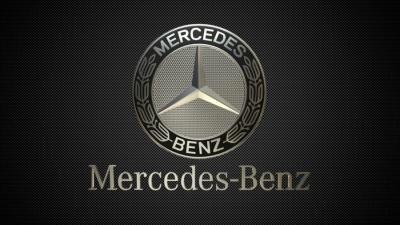 Γερμανία: Η Mercedes δίνει επιδοτήσεις 3.000 ευρώ για την αναβάθμιση παλαιότερων οχημάτων diesel