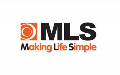 Η Whitetip ΑΕΠΕΥ χρηματοοικονομικός σύμβουλος για την αναδιάρθρωση του δανεισμού της MLS