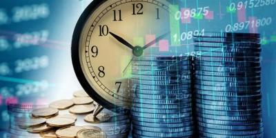 Για ποιες εισηγμένες ο δείκτης καθαρό χρέος προς EBITDA «χτυπάει» καμπανάκι; - Έως και 23 φορές υψηλότερο το χρέος