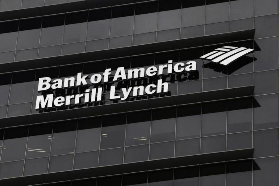 BofA: Στις 800 οι μειώσεις επιτοκίων μετά τη χρηματοπιστωτική κρίση - Επενδύσεις σε όλες τις κατηγορίες assets