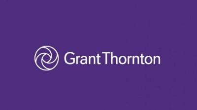Grant Thornton: «Άλμα» για τις γυναίκες σε ανώτερες διοικητικές θέσεις στην Ελλάδα