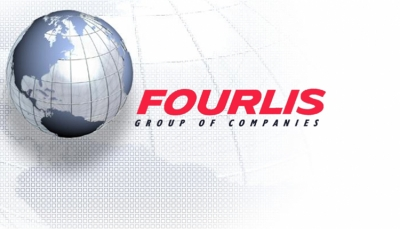 Σήμερα (23/3) τα αποτελέσματα χρήσης της Fourlis – Ζημιές 4,7 εκατ. ευρώ περιμένουν οι αναλυτές