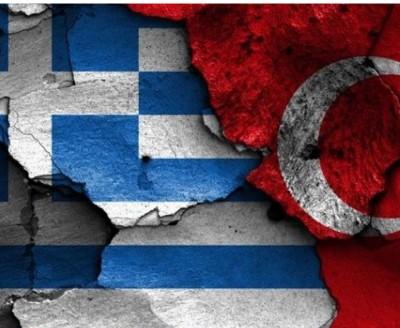 Στρατιωτική και διπλωματική πίεση ασκεί η Ελλάδα στην Τουρκία - Οι συμμαχίες  και η επιστολή... στην Merkel – Γιατί η Γερμανία αποστασιοποιείται