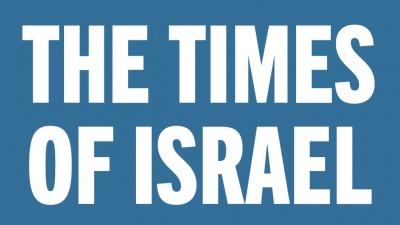 Times of Israel: Η νέα αυστριακή κυβέρνηση υπόσχεται να συντρίψει τον αντισημιτισμό
