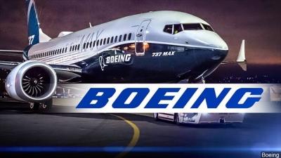 Έγκριση από την ΕΕ για πτήσεις του Boeing 737 MAX ξανά στην Ευρώπη