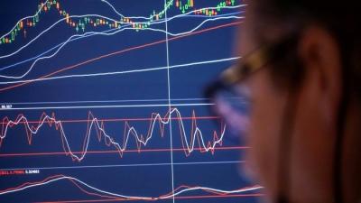 Αλλάζουν ρότα οι αγορές - Γιατί οι επενδυτές στρέφονται μαζικά στα παράγωγα