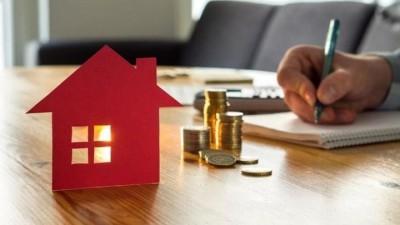 Πρόγραμμα «Γέφυρα»: Έγκριση από Κομισιόν στην επιδότηση δανείων για την προστασία της α΄ κατοικίας