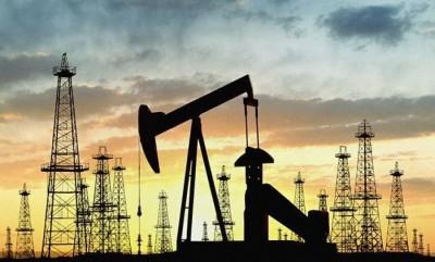 Άλμα για το πετρέλαιο - Στο 2,6% και στα 48,23 δολάρια ανά βαρέλι το WTI