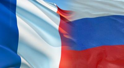 Γαλλία κατά Ρωσίας λόγω της ρωσικής στρατιωτικής εταιρείας «Βάγκνερ» στο Μάλι