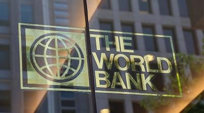 Παγκόσμια Τράπεζα: Ανεβάζει στο 5,6% τον πήχη για την ανάπτυξη – Φόβοι για τον πληθωρισμό