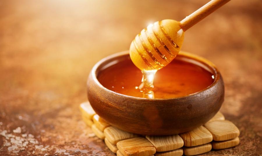 ΕΦΕΤ: Ανακαλείται νοθευμένο μέλι από διάφορες μάρκες στην αγορά