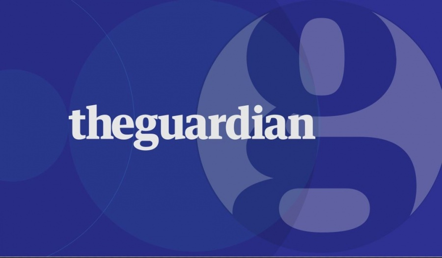 Guardian: Οι Έλληνες βουλευτές αποφασίζουν να τηρήσουν τον αντικαπνιστικό νόμο, 9 χρόνια μετά