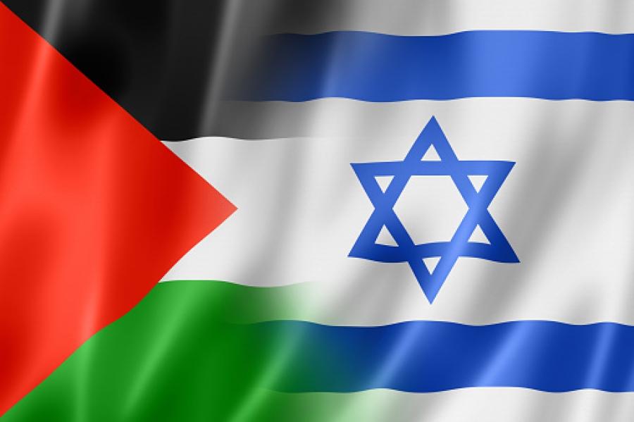 Δυτική Όχθη: Στους 270 οι Παλαιστίνιοι τραυματίες έπειτα από συγκρούσεις με τον ισραηλινό στρατό