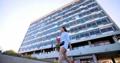 ΑΠΘ: Στις 17 Ιουνίου και εξ αποστάσεως οι εξετάσεις για το εαρινό εξάμηνο μετά από απόφαση της Συγκλήτου