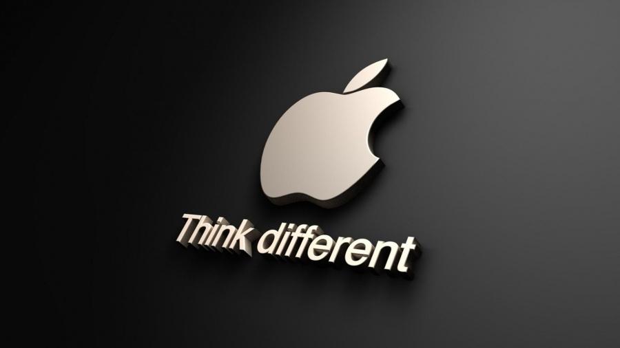 Apple: Εκτίμηση για πωλήσεις 103,1 δισεκ. δολ. - Στο 1,41 δολ. ή +13% τα κέρδη ανά μετοχή