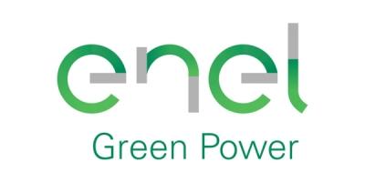 Ψηφιακή εκδήλωση για τη Βιώσιμη Ενέργεια από την Enel Green Power