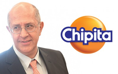 Deputy CEO - Commercial της Chipita αναλαμβάνει o Γιάννης Παπαχρήστου