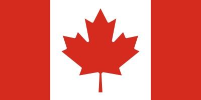 Καναδάς: Σχέδιο ύψους 10 δις δολαρίων για ανάκαμψη από την πανδημία