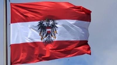 Αυστρία: Ο Erdogan χρησιμοποιεί την Αγία Σοφία για πολιτικούς σκοπούς