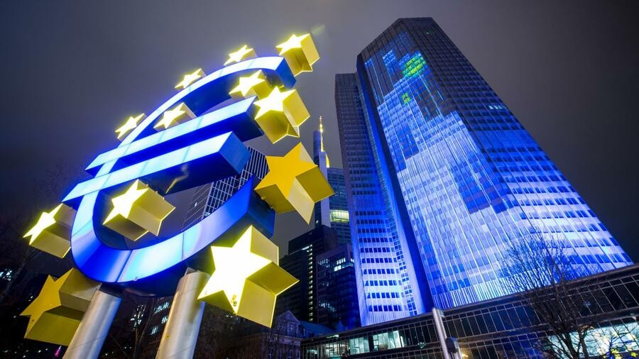 H ευρωζώνη είναι ένα ανομοιογενές οικονομικό συνονθύλευμα – Το τεράστιο χάσμα στο Target 2 και η εκτροπή στα ελλείμματα