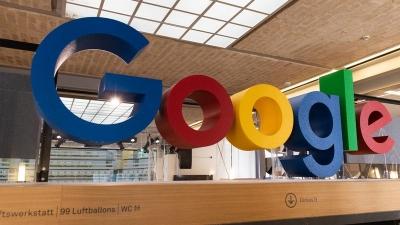 Google: Χορηγία 25 εκατομμυρίων ευρώ στην ΕΕ για την καταπολέμηση των fake news