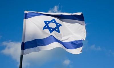 Το Ισραήλ έτοιμο να συνάψει ειρηνευτικές συμφωνίες με το Ομάν και το Μπαχρέιν