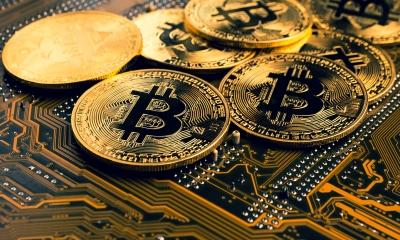 Το Bitcoin θα εκτοξευθεί στα 200.000 δολάρια από 49.000 δολ. – Η αποτίμηση θα φθάσει στα 3,7 τρισεκ. δολ.