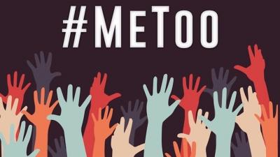 Το ελληνικό #metoo κινητοποιεί την κυβέρνηση - Νέο νομοθετικό πλαίσιο για την κακοποίηση σε ανήλικα και εργασιακούς χώρους