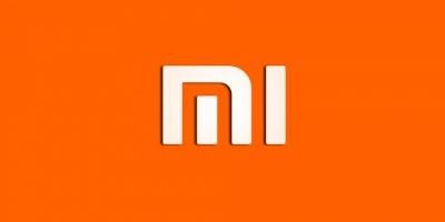 Xiaomi: Αυξήθηκαν κατά +10,6% τα κέρδη το α΄ 3μηνο 2020, στα 323 εκατ. δολ. - Στα 7 δισ. δολ. τα έσοδα
