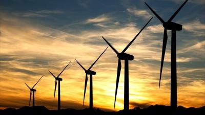 Τέρνα Ενεργειακή, η Makaru και το παρασκήνιο με την ανάκληση της άδειας για ανεμογεννήτριες από τον Σκρέκα
