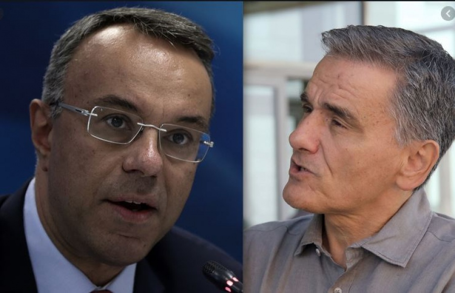 Eurobank Equities: Απόκτηση Ιδιότητας Ειδικού Διαπραγματευτή σε ΣΜΕ επί των μετοχών της «Intrakom»
