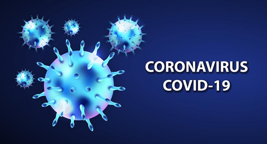 Προβλέψεις επιστημόνων: Δεν θα φύγει ποτέ ο κορωνοϊός – ΕΜΑ: Πράσινο φως στον εμβολιασμό εφήβων 12-17 ετών με Moderna