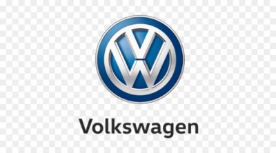 Κρίση στην Volkswagen: Ο CEO Herbert Diess απαιτεί πρόωρη παράταση της σύμβασής του